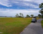 162 Davis Love  Drive, Fripp Island image