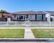 1807 Lake Street, Huntington Beach image