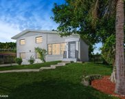18540 Nw 38th Ct, Miami Gardens image