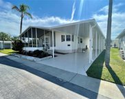 34668 Orange Drive N, Pinellas Park image