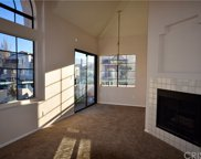 18203 Flynn Drive Unit #5112, Canyon Country image