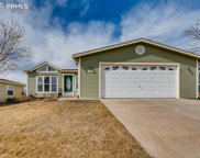 7719 Whiptail Point, Colorado Springs image
