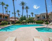2700     Lawrence Crossley Road   36, Palm Springs image