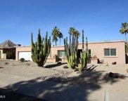 2510 E Mercer Lane, Phoenix image