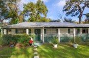 5255 Olivet Drive, Ridge Manor image