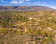 0     Palm Canyon Drive, Pinyon Pines image