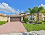 4820 Grand Banks Drive, Wimauma image