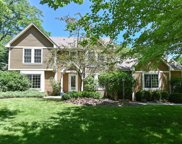 W191S6885 Bluegrass Dr, Muskego image