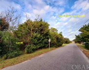 46132 Cape Point Way, Buxton image