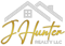 Bluff City Real Estate | Bluff City Homes for Sale