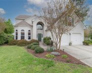 2708 Fayette Court, South Central 2 Virginia Beach image
