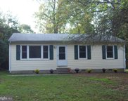 143 Fairview Dr, Chestertown image