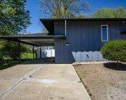 1334 W County Road 6, Elkhart image