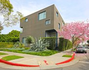 7907  Willoughby Ave, West Hollywood image