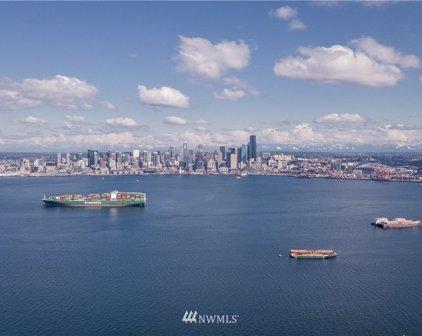 1721 Ferry Avenue SW, Seattle