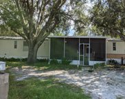 10906 Country Haven Drive, Gibsonton image