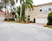 2533 Coakley Point, West Palm Beach image