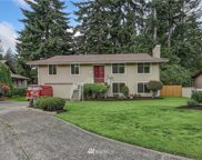 2719 SW 322nd Street, Federal Way image