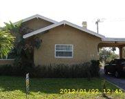 518 59th Street, West Palm Beach image