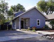 522 N Prospect Street, Colorado Springs image