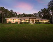 32720 Timber Hill Drive, Dade City image