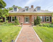 304 Country Club   Drive, Wilmington image