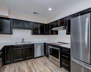 4229 E Jicarilla Street, Phoenix image