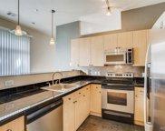 5677 S Park Place Unit 106B, Greenwood Village image