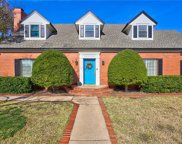 6113 Plum Thicket Road, Oklahoma City image