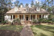 920 Live Oak Plantation, Tallahassee image