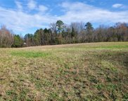 6040 Woodpecker  Road, Chesterfield image