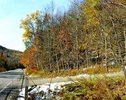 216.3 Route 117, Sugar Hill image