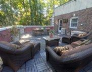 848 Palmer Unit #3D, Bronxville image