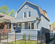 7755 S Langley Avenue, Chicago image