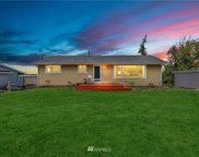 34243 18th Place S, Federal Way image