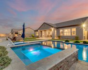 22286 E Camacho Road, Queen Creek image