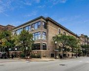3263 N Broadway Street Unit #3, Chicago image