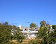 18541     Valley Drive, Villa Park image