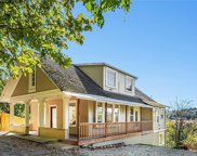 3711 21st Ave SW, Seattle image