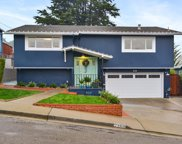 2840 Maywood Dr, San Bruno image