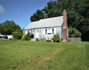 121 Riverview  Circle, Fairfield image