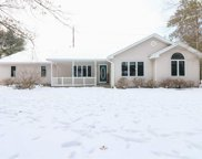 6210 SOUTH VALLEY DRIVE, Wisconsin Rapids image