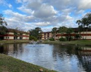 2650 Countryside Boulevard Unit E102, Clearwater image