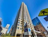 440 N Wabash Avenue Unit #3709, Chicago image
