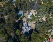9855 Deep Canyon Place, Beverly Hills image