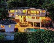 4990 Poola Street, Honolulu image