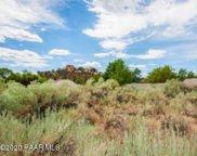 2207 Santa Fe, Prescott image