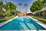 68245 Empalmo Road, Cathedral City image