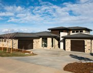 7312 Raphael Lane, Littleton image