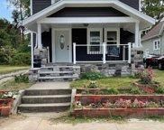 335 W Cleveland Avenue, Elkhart image